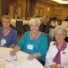 agm-2013-attendees-from-cfuw-st-johns-grace-stapletonchair-national-nominating-committee-barbara-clancy-president-cfuw-st-johns-and-grace-hollett-rd-nl