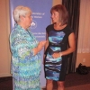 barbara-in-conversation-with-2-time-olympic-gold-medalist-catriona-lemay-doan-guest-speaker-at-the-agm-2013-federation-banquet