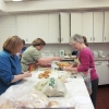 outreach-lunch-at-gower-3