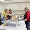 outreach-lunch-at-gower-5