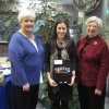 barbara-and-hazel-with-courtney-munn-naval-architecture-student-and-cfuw-scholarship-recipient-at-the-marine-institute